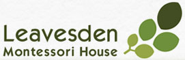 Leavesden Montessori